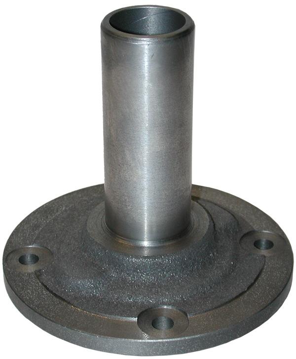 V9214