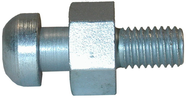 V96080