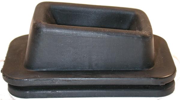 V96612