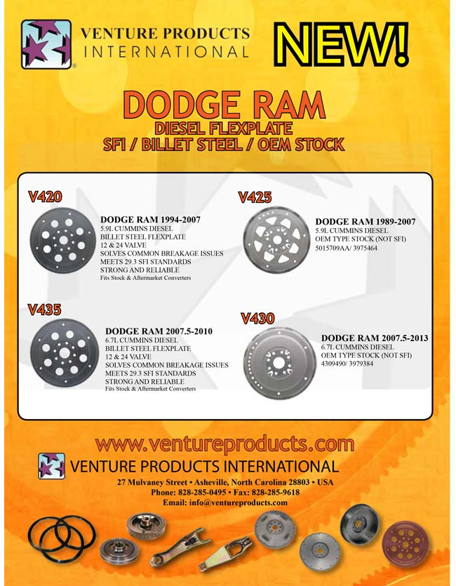 dodgeramflexplates-8-1-14v2.jpg